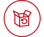 home_store_list_icon_1